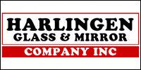 Harlingen Glass & Mirror